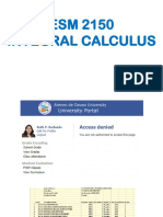 001-INTRODUCTION-INTEGRAL-CALCULUS-PPT