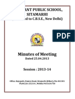 Minutes-of-Meeting-Dated-25.04.2013.pdf