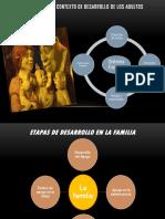El_Apego_en_la_familia