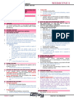 F.05 Approach to Menstrual Abnormalities and Menstrual Pain (Dr. Lucas) [04-29-19]