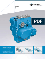 6000 Series Powershift Transmission.pdf