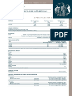 allison_serie_9800.pdf