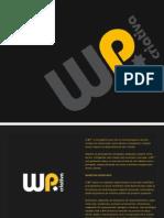 Apresentacao WPCriativa Agencia Imobiliario