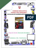 PROYECTO PPE 2019 MSC. PAULA SÁNCHEZ.docx