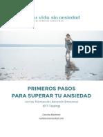 guía-primeros-pasos-para-superar-tu-ansiedad.pdf