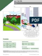 Beginner Unit 10b.pdf