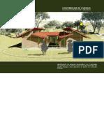 Diseño de vivienda actual Saraguro bajo aspectos bioclímaticos.pdf