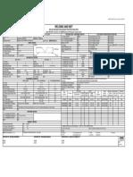 GS-001-Link-1.pdf