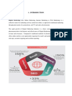 Digital Marketing .pdf