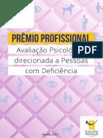 2019-Livro-Avaliação Psicológica direcionada a Pessoas com Deficiência - CFP.pdf