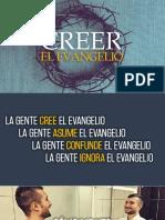 EVANGELIO - 01