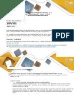Formato -Paso 1 de Ejercicio  1-2- 16-04-convertido.docx