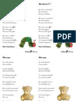 Les animaux en poésie CP (1).pdf