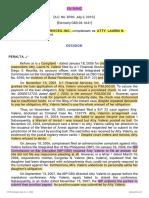 A-1-Financial-Services-Inc-vs-Atty.-Laarni-N.-Valerio-2-Jul-10