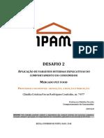 C_ 1GM Ead _CC _ Desafio 2 _ Claudia Coutinho _ 7477.pdf