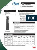 3M Solutions Biopharmaceutical Process Development_Manuf_ProcessMonitoring
