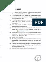 post-text.pdf