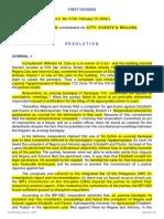 9.-Catu-vs-Rellosa-19-Feb-08.pdf
