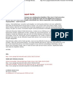 Spiegel Online _phishing