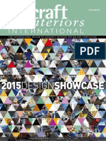 Aircraft Interiors International (ShowCase 2015).pdf