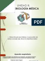 1A PRINCIPALES BACTERIAS CAUSANTES DE INFECCIONES DEL TRACTO.pptx