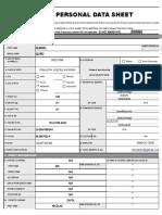 PDS CAPOL,NEMWEL (Autosaved)