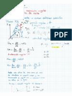 apuntes_mn-2018-b.pdf