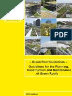 FLL_greenroofguidelines_2018.pdf
