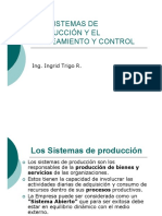 Adm7sistemasDeProduccion_2012101843