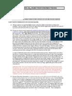 DetailedInjectionInstructionsForMethyl-B12Shots