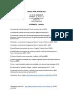 HOJADEVIDAMIGUEL 2020.doc