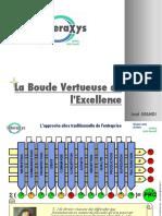 la_boucle_vertueuse_de_l__excellence_print_461281
