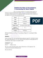 ts-grewal-class-12-accountancy-chapter-8