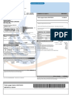 factura-debito-ECOGAS-nro-0400-05969010-000020818454-cen