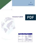 01.1.IntroductionTojBASE(Handouts)