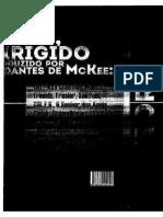 McKEE, Robert. Story - Substancia Estilo Princípios da Escrita de Roteiro