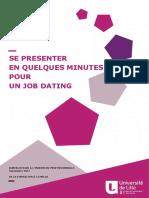 Se présenter en quelques minutes.pdf