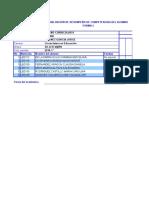 LED_2016-1_4A-LED-V@PA_DISEÑO CURRICULAR II_F4_P1.xls