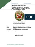 MONOGRAFIA - jeferon- ALARCON CHAMBI.docx