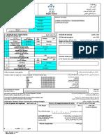 BP 01 2019 (1).pdf