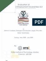Copy of IIT Chennai