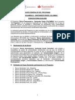 Bases_Grado_Iberoamerica_COLOMBIA_-_Convocatoria_Abierta_2019-2020