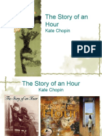 Chopin- the story of an hour- extended background.pdf