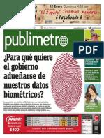 20200110_publimetro