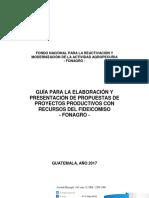 GUIA FONAGRO.pdf