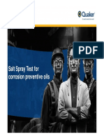 Salt Spray Test for RP oils.pdf
