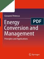 2014_Book_EnergyConversionAndManagement
