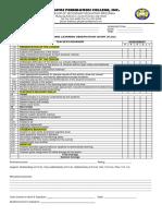 TLOC for PT.docx