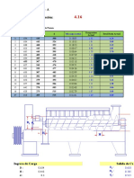Calculos de volumenes de prensas N° 01 y 02.xlsx
