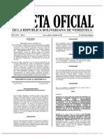 GO 6468.pdf